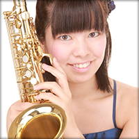 江戸川演奏家協会